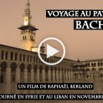 [Docu] Voyage au pays de Bachar