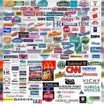 « Palestine : soutien à BDS », par Badia Benjelloun